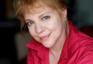 KT Sullivan to Pay Tribute to Mabel Mercer at Logan Center Penthouse Salon Series, 2/15