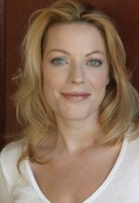 Sherie Rene Scott Brings PIECE OF MEAT to 54 Below, 10/16-27