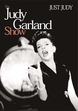 Sycamore Entertainment Group to Stream Original JUDY GARLAND SHOW