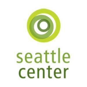 Seattle Center Festal to Celebrate Cultures this Month