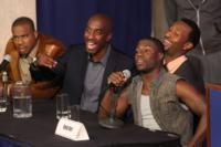 REAL HUSBANDS OF HOLLYWOOD Premiere Draws Big Numbers for BET