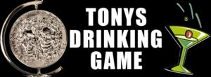 BroadwayGirlNYC's 2014 Tony Awards Drinking Game!