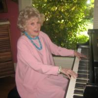 Carol-Channing-Rip-Taylor-and-More-Remember-Phyllis-Diller-20120820