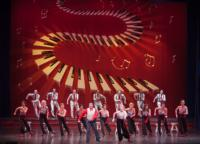 BWW-Reviews-Denver-Center-presents-rejuvenation-and-delight-with-WHITE-CHRISTMAS-20010101