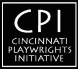 Cincinnati Playwrights Initiative to Present Staged Reading of GRANT'S WISH, 10/14