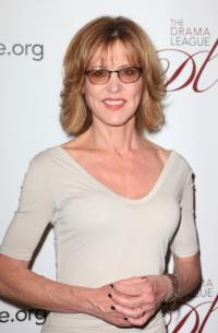 Christine Lahti to Star in CBS Pilot BEVERLY HILLS COP