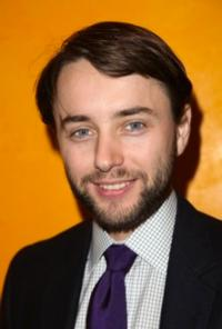 MAD MEN's Vincent Kartheiser and More Set for San Jose Rep's THE DEATH OF THE NOVEL; Full Cast Announced!