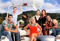 MTV Announces Cast of THE REAL WORLD, Premiering 3/27