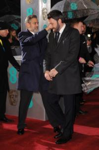 Photo-Coverage-More-From-The-BAFTA-Red-Carpet-Clooney-Affleck-Barks-And-More-20000101