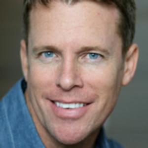 Chris Franjola Set for Comedy Works Landmark Village, 3/27-29