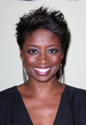 Tony Nominee Montego Glover and More to Star in FSU Alumni Concert at the Laurie Beechman, 1/13