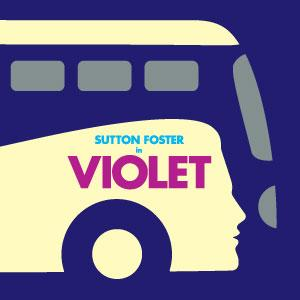 The Full Cast of Violet is Announced