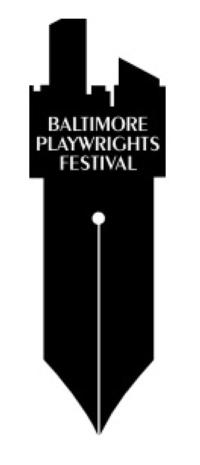 BPF to Continue Season XXXII with New Play Reading Marathon, 1/26