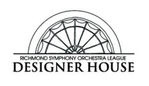 "The Richmond Symphony Orchestra League Selects ""Hampton Manor"" as Its 2014 RSOL Designer House"