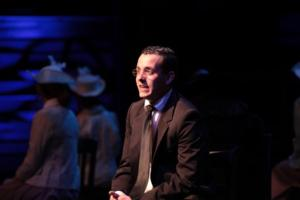 BWW Reviews: High School Students at Act Two @ Levine Tackle Jason Robert Brown's PARADE