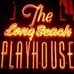 Long Beach Playhouse to Host AACT Winter Meeting, 2/21