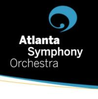 Robert Spano to Lead Atlanta Symphony in Brahms's Symphony No. 2, 2/21-23