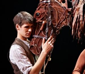 BWW Previews: The UK Stage, February 2014
