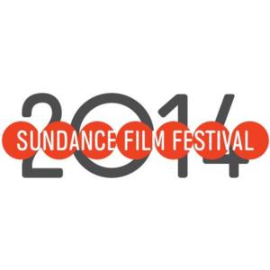 Tracy Chapman, Dana Stevens, Bryan Singer, Max Mayer and More Among 2014 Sundance Film Festival Jurors