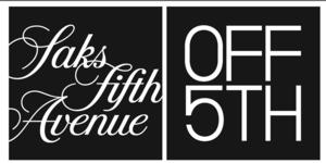 Saks Fifth Avenue OFF 5TH to Open New Louisville Store