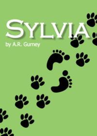 The Phoenix Theatre Presents Gurney's SYLVIA, Directed by Rick Wright, 10/9 - 11/11