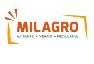 Milagro Receives $79,000 in Support of Original Works, Community Engagement
