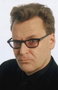 Greg Proops Set for Comedy Works in Larimer Square, 10/27-29