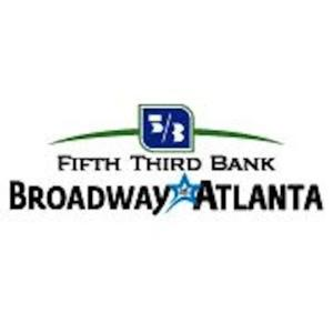 Broadway in Atlanta Launches 'BROADWAY BOUND' Artwork Competition