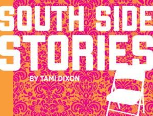 BWW Reviews: Pittsburgh At Its Best And Worst in City Theatre's SOUTH SIDE STORIES