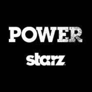 STARZ Original Series POWER Finishes Strong in Ratings