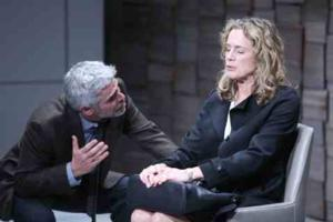 BWW Reviews: The Rep's Brilliant Production of THE OTHER PLACE