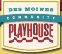 DM Playhouse Presents BECKY'S NEW CAR, 10/19-11/4