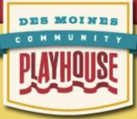 DM Playhouse Presents BECKY'S NEW CAR, 10/19-11/4