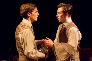 Review Roundup: Donmar Warehouse's VERSAILLES