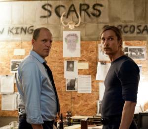 Sunday's TRUE DETECTIVE Finale Crashes HBO Go