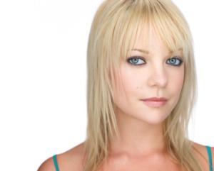 BWW Blog: Ashley Arcement of FLASHDANCE! National Tour - I Love a Layoff