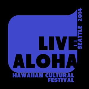 Seattle Center Festál:  Live Aloha Hawaiian Cultural Festival to be Held 9/7