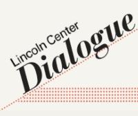 White-Light-Festival-Free-Thursdays-Dialogues-and-More-Set-for-Lincoln-Center-Oct-2012-20010101