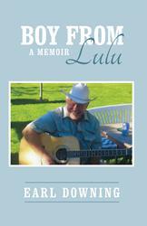 'Boy From Lulu' is Released