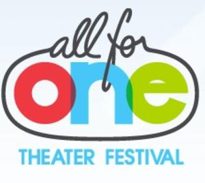All-For-One-Festival-20010101