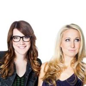 LIPSHTICK – THE PERFECT SHADE OF STAND UP Adds Sara Schaefer & Nikki Glaser to Lineup