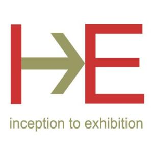 Inception to Exhibition to Host First Annual Dance Festival, 3/12-14