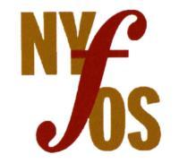 NYFOS-2013-14-Season-20010101