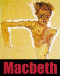 Onomatopoeia Theatre Announces 2013 Season; Includes World-Premiere Play DRACULA: BLOODLINES, MACBETH and A DREAM PLAY