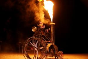 CIRCUS ORANGE, Jay Pharoah, Spoon River Rochester and More Highlight 2014 First Niagara Rochester Fringe Festival, Running 9/18-27