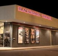 Blackfriars Theatre Opens 33 VARIATIONS, 4/12