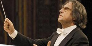 Riccardo Muti Returns to Chicago for Two Weeks for Residency with the CSO, 1/30-2/8