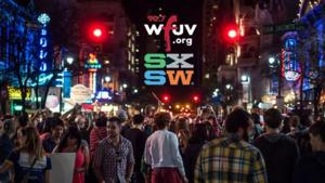 WFUV Teams with Leading Stations on SXSW Live Broadcast