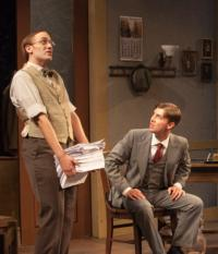 BWW-Reviews-Max-and-Louie-Productions-Wonderful-Presentation-of-THE-VIOLET-HOUR-20010101