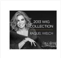 Wigs.com Introduces New Raquel Welch Wig Collection